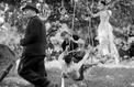 La famille Renoir au cœur de la Curieuse Nocturne du Musée d'Orsay