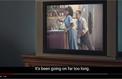 «Gillette : quand la publicité veut rééduquer les hommes»