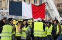 Européennes : que sait-on des candidats annoncés sur la liste «gilets jaunes» ?