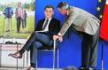 Bercy prépare en coulisse son plan de restructuration