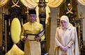 Un nouveau sultan sur le trône de Malaisie