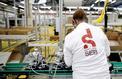 Malgré ses succès en Chine, SEB reste attaché à la France