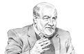 Nassim Nicholas Taleb: «La modernité hait l'incertitude, elle ne voudrait que des bons élèves»