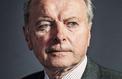Jacques Toubon: les curieux combats du Défenseur des droits