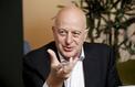 Dirk Van de Put : «Il faut tenir compte des actionnaires activistes»