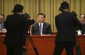 Les clés pour comprendre l'avertissement lancé par Pékin à Taïwan