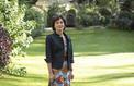 Une Française brigue la tête de la FAO dédiée à l'agriculture