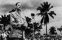 De Gaulle à Brazzaville: un premier pas vers l'émancipation des colonies le 30 janvier 1944