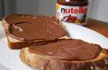 La Patamilka peut-elle concurrencer le Nutella ?