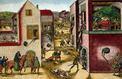 24 août 1572 : le jour où Paris sombra dans l'horreur