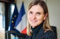 Le gouvernement dévoile le calendrier pour la 5G en France