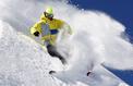 Uber débarque dans (certaines) stations de ski