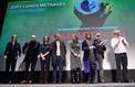 Zombies, sorcières et Udo Kier: ce qu'il ne faut pas rater au festival Gérardmer 2019