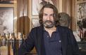 Rompre, de Yann Moix, et Lettres à Joséphine, de Nicolas Rey : «largués»