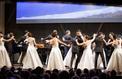 Une soirée viennoise à l'Opéra-Comique