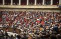 Les députés désormais contrôlés sur leur frais de mandat