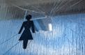 En France, 16 femmes tuées par leur conjoint ou leur ex-conjoint depuis le 1er janvier