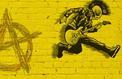 Punks français : 40 ans après, que sont-ils devenus ?