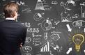 Les idées reçues freinent la création d'entreprise