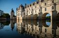 Qu'est-ce qu'on a encore fait au Bon Dieu ?, une sacrée publicité pour le Val de Loire