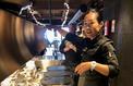 Atelier de la crêpe à Saint-Malo : une école d'excellence pour la crêperie