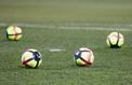 Un club turc recrute 22 joueurs… en deux heures