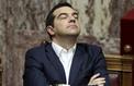La grande transformation d'Alexis Tsipras