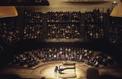 Beethoven, un anniversaire monstre