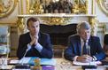 Banlieues: Macron - Borloo, l'histoire secrète d'un rendez-vous manqué