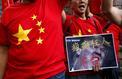 L'Europe, principale gagnante de la guerre commerciale entre les États-Unis et la Chine
