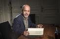 Le prochain atelier d'écriture du Figaro littéraire démarre le 14 mars
