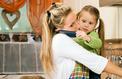 Emploi à domicile: toucher au dispositif existant risque de raviver le travail au noir