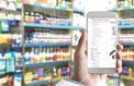 Grandes manœuvres dans la parapharmacie en ligne