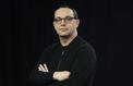 Pierre Lannoy : «L'automobile est un objet politique»