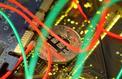 Cryptomonnaie : des millions d'euros bloqués sur une plateforme après le décès d'un Canadien