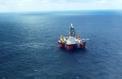 La volatilité, marque de fabrique du marché pétrolier en 2019