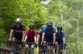 E-commerce : Alltricks, le champion français du vélo