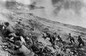 Les Carnets de guerre de Nikolaï Nikouline: réquisitoire d'un soldat contre la machine de guerre soviétique