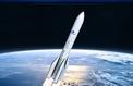 Ariane 6 doit évoluer pour rester compétitive