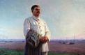 Staline d'Oleg Khlevniuk: criminel suprême