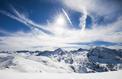 Grandvalira, princesse des pistes en Andorre