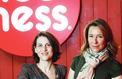 L'éditorial du Figaro entrepreneurs: «Le facteur humain»