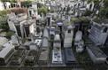 Pompes funèbres: l'ouverture à la concurrence n'a pas beaucoup profité aux familles