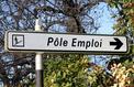 Un faux chômeur de Saint-Malo a soutiré 114.000 euros à Pôle Emploi pendant 4 ans