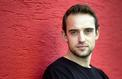 Joël Dicker en tête d'un classement des auteurs francophones les plus lus en 2018