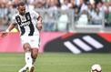Un joueur quitte la Juventus pour le Qatar pour des raisons religieuses