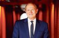Jean-Paul Agon: «L'Oréal est fier de sa performance sociétale»
