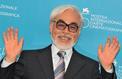 Après La Colline aux coquelicots, Miyazaki et son fils collaborent à nouveau sur deux films