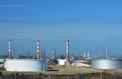 La facture pétrolière a creusé le déficit commercial français en 2018