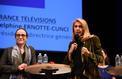 Les Français veulent plus d'investigation sur l'audiovisuel public